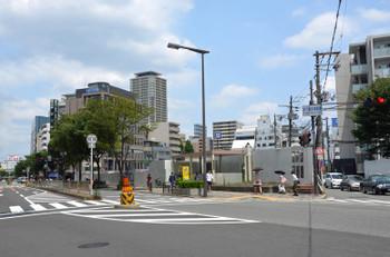 Osakanakatsu160721