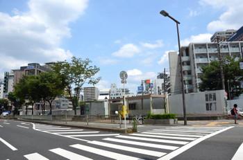 Osakanakatsu160722