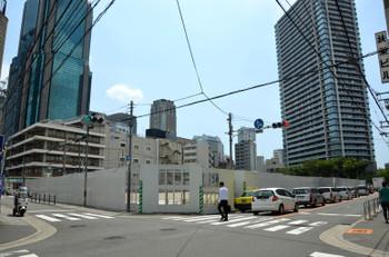 Osakanakatsu160725