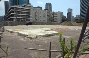 Osakanakatsu160726