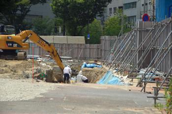 Osakanakatsu160728