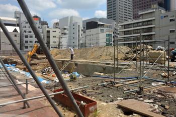 Osakanakatsu160729