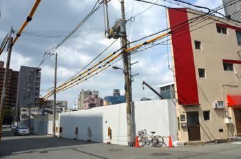 Osakaogimachi16075