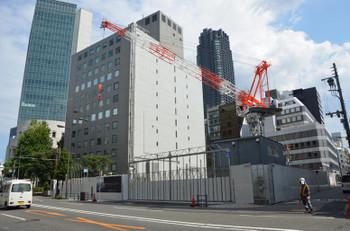 Osakakitahama16074