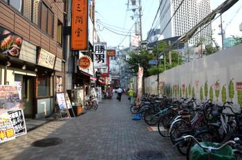 Osakanamba160811