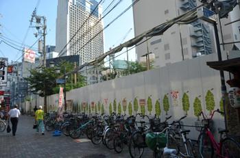 Osakanamba160812