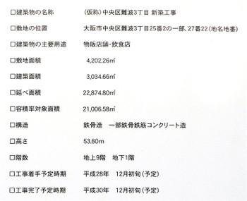 Osakanamba160815
