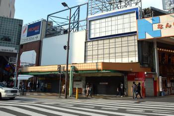 Osakanamba160818