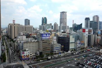 Osakashibata16081