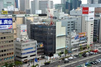 Osakashibata16082