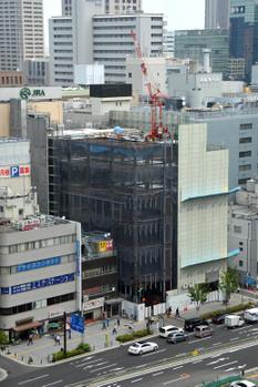 Osakashibata16083