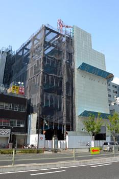 Osakashibata16085