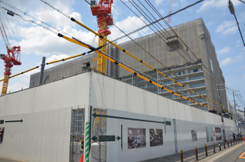 Osakatenroku160722