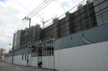 Osakatenroku160724