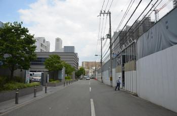 Osakatenroku160726