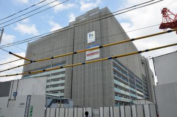 Osakatenroku160727