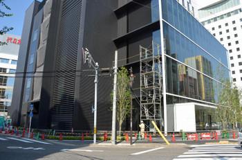 Nagoyayozemi160818