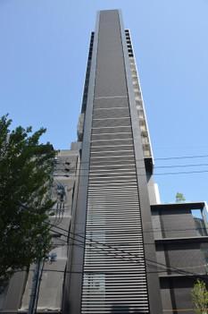 Nagoyayozemi160819