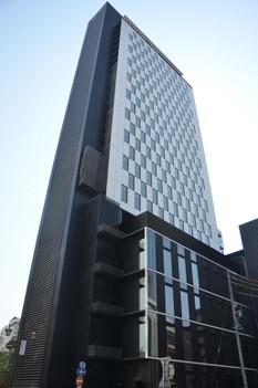 Nagoyayozemi160820