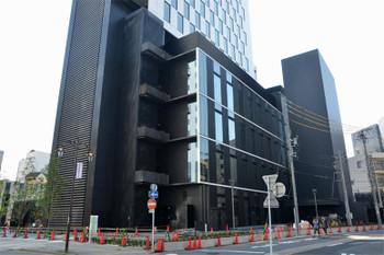 Nagoyayozemi160821
