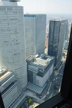 Nagoyajr160811