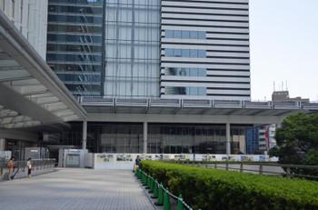 Nagoyajr160820