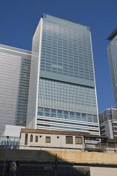 Nagoyajr160831