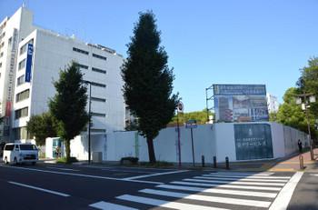 Nagoyasakae1