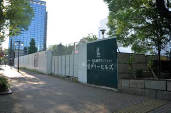 Nagoyasakae5