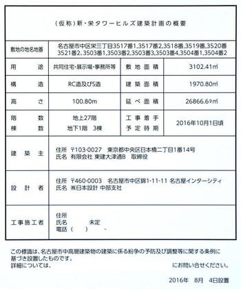 Nagoyasakae6_4
