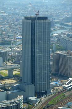 Nagoyasasashima160821