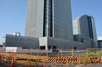 Nagoyasasashima160824