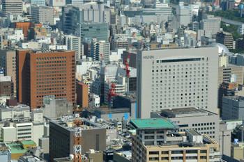 Nagoyamisonoza16081