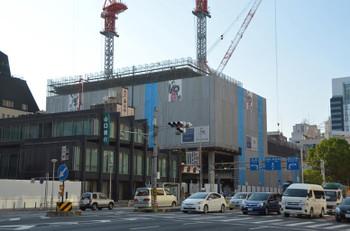 Nagoyamisonoza16084