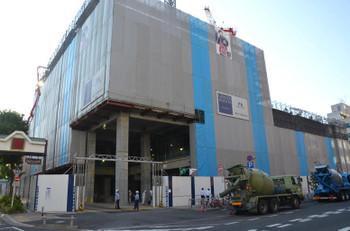 Nagoyamisonoza16085