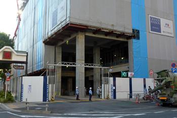 Nagoyamisonoza16086