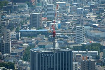 Nagoyaaichiu160812