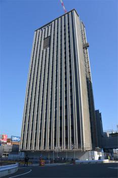 Nagoyaaichiu160813