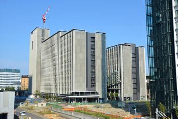 Nagoyaaichiu160821