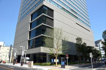 Nagoyatoyota160818