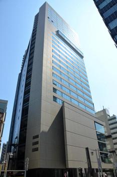 Nagoyatoyota160819_2
