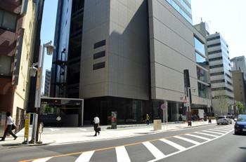 Nagoyatoyota160820