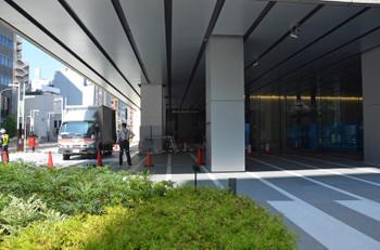 Nagoyatoyota160824