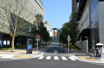 Nagoyatoyota160825