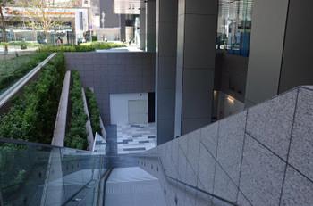 Nagoyatoyota160826