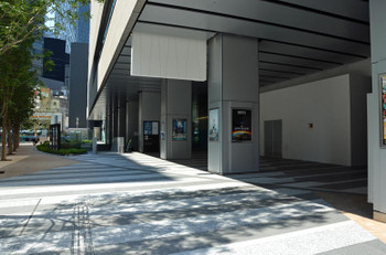 Nagoyatoyota160828