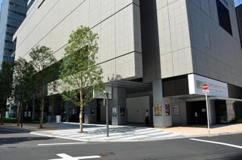 Nagoyatoyota160830