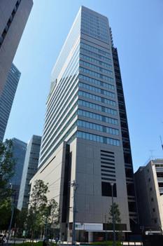 Nagoyatoyota160832
