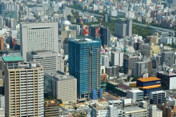 Nagoyanayabashi160811