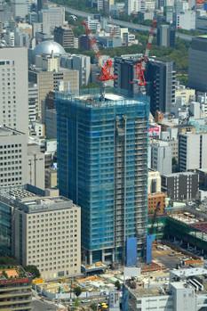 Nagoyanayabashi160812